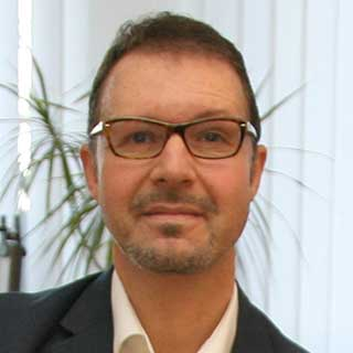Christopher Lindermer