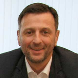 Markus Echtle