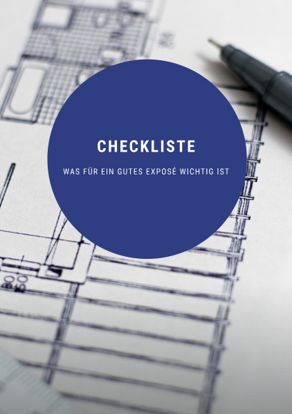 burkart-immobilien_checkliste-cover-expose