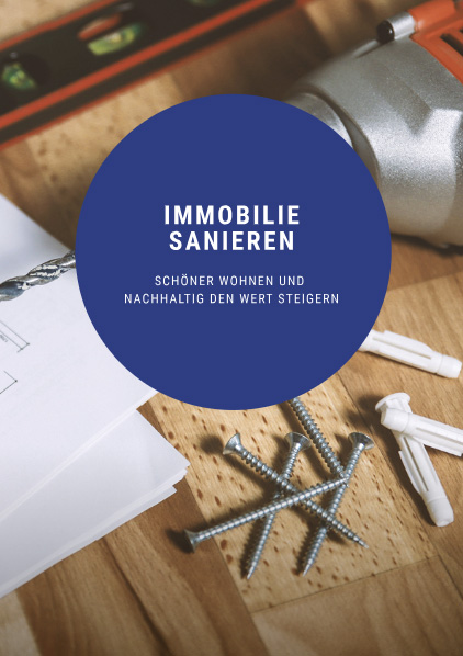 burkart-immobilien_ebook-cover-sanierung