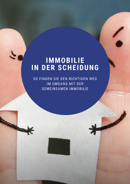 burkart-immobilien_ebook-cover-scheidung