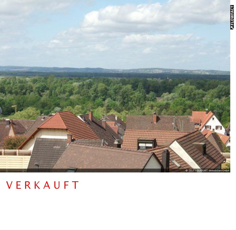 ++VERKAUFT++   Freistehendes Einfamilienhaus mit großem Grundstück in Bad Bellingen, 79415 Bad Bellingen, Einfamilienhaus