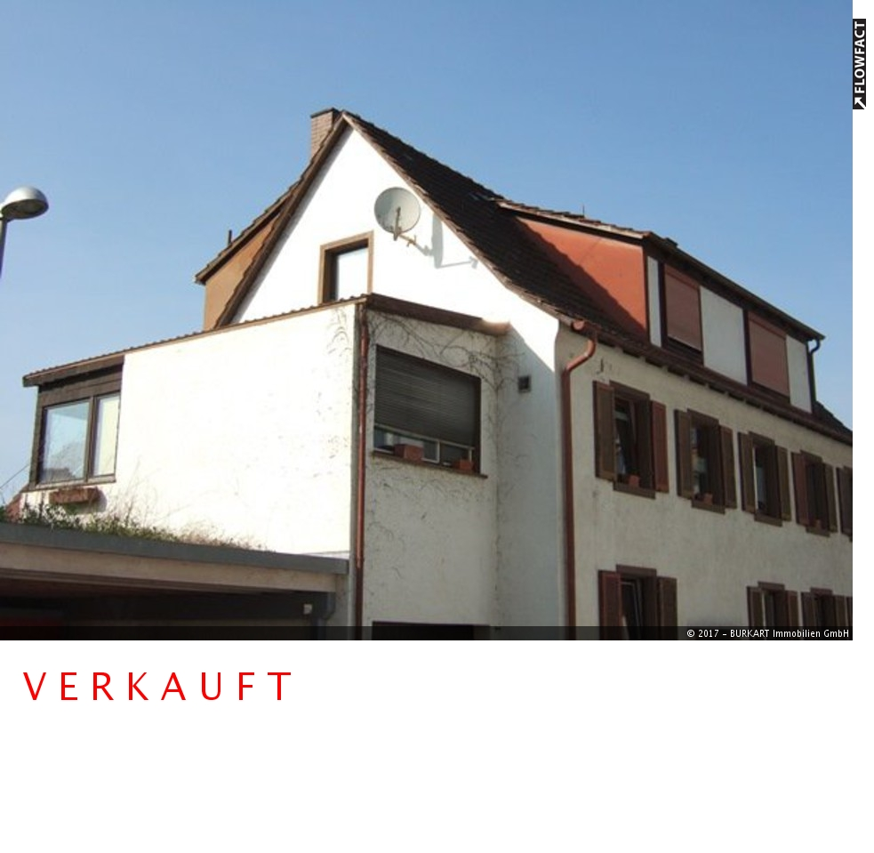 ++VERKAUFT++   Gemütliche 3-Zi.-DG-Wohnung in Lörrach (Brombach) – SOFORT FREI, 79541 Lörrach (Brombach), Etagenwohnung