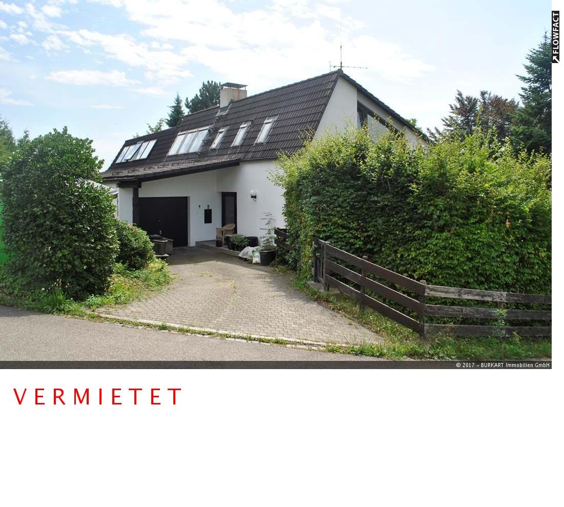 ++VERMIETET++  Einfamilienhaus in Rheinfelden (Eichsel), 79618 Rheinfelden (Eichsel), Einfamilienhaus