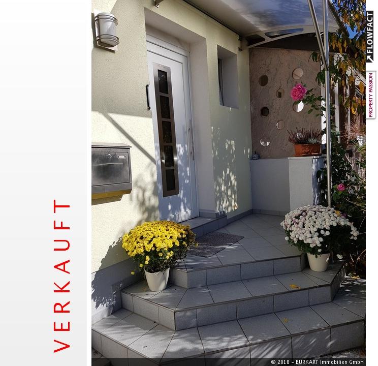 ++VERKAUFT++   Liebhaberobjekt: Altes Stadthaus neu in Szene gesetzt – Reihen-Eckhaus in Lörrach, 79539 Lörrach, Reiheneckhaus