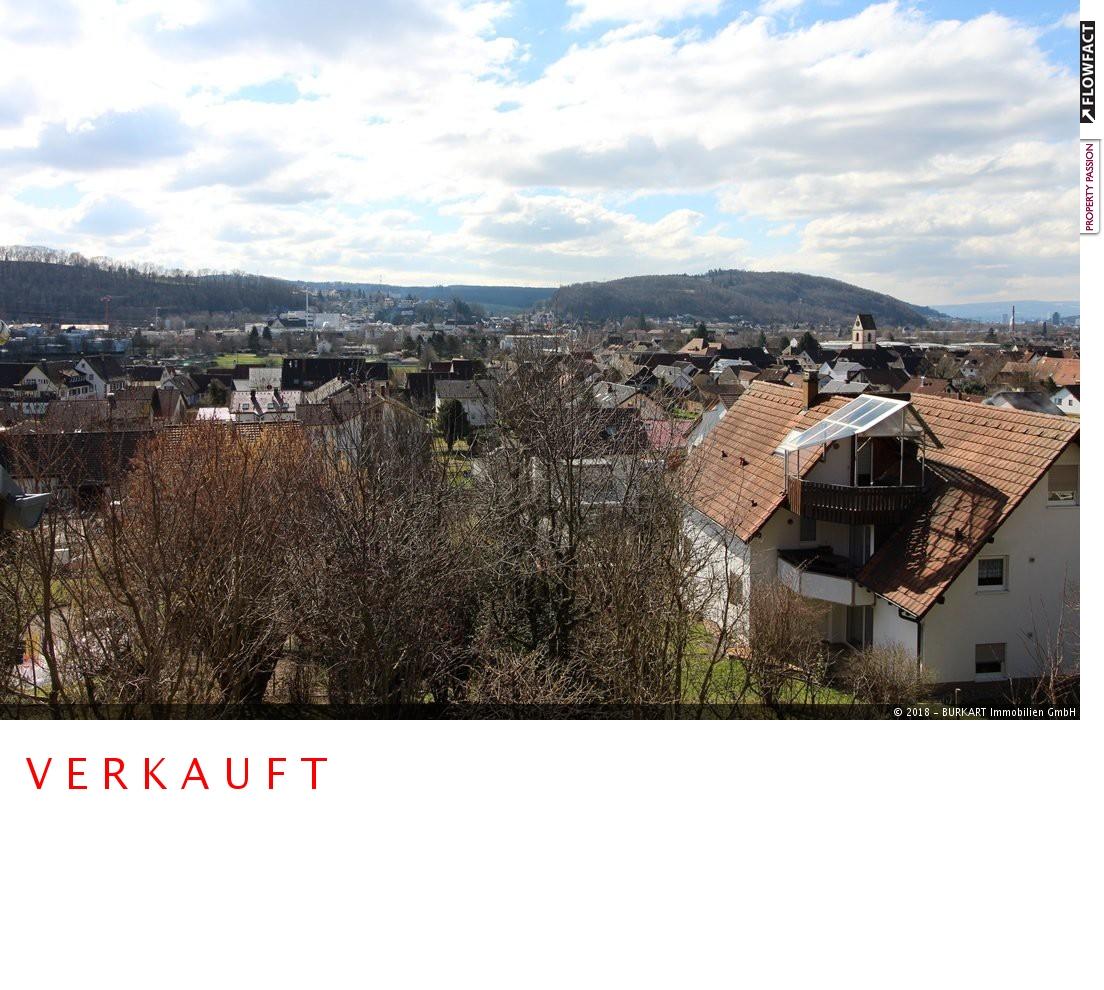++VERKAUFT++  Gebaut mit Licht, Glas & Holz. Extravagantes EF-Architektenhaus in LÖ (Hauingen), 79541 Lörrach (Hauingen), Einfamilienhaus