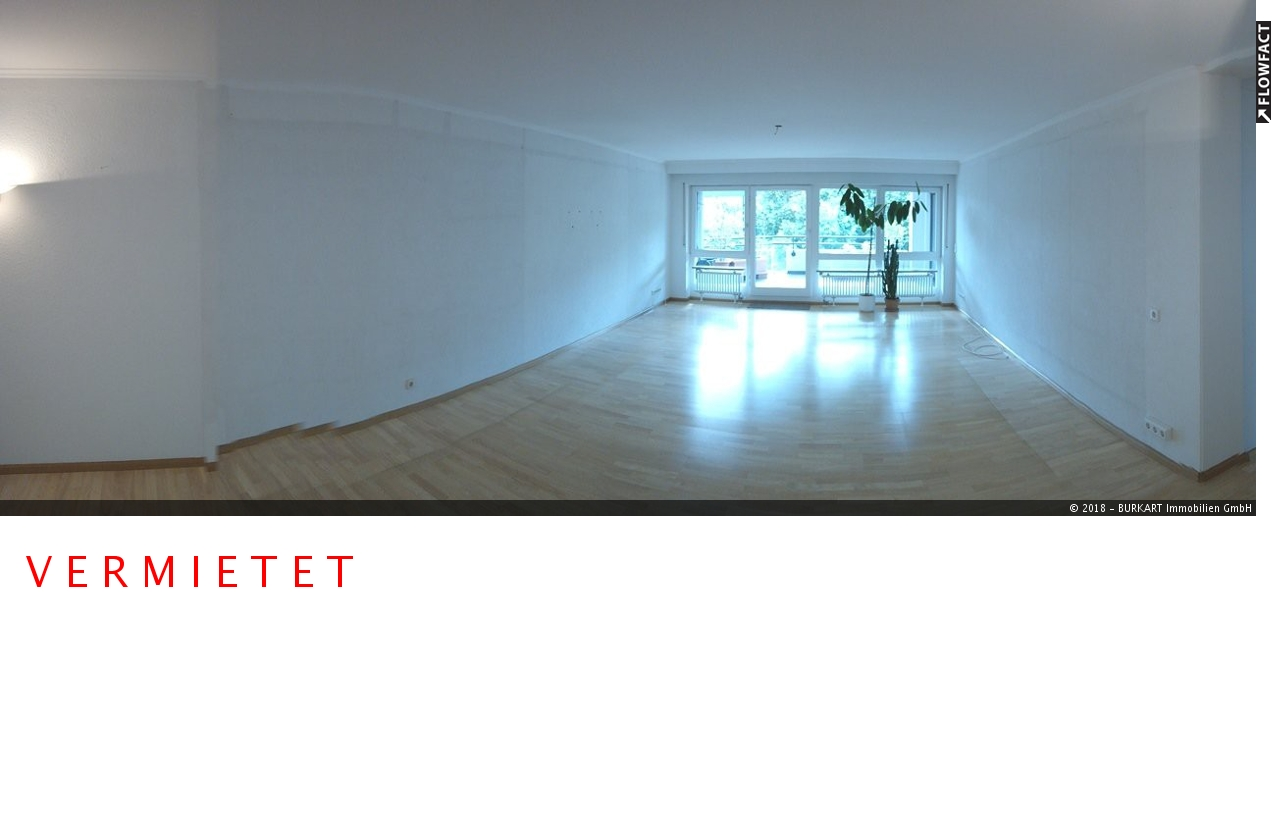 ++VERMIETET++   3,5-Zi.-TOP-Wohnung in TOP City-Lage von Lörrach, 79539 Lörrach, Etagenwohnung